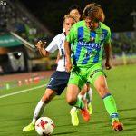20170902 Shonan vs YokohamaFC12