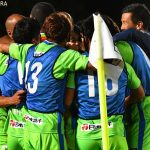 20170902 Shonan vs YokohamaFC16