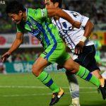 20170902 Shonan vs YokohamaFC17
