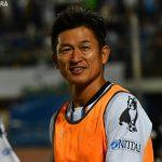 20170902 Shonan vs YokohamaFC18