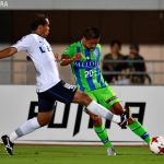20170902 Shonan vs YokohamaFC2