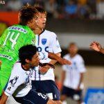 20170902 Shonan vs YokohamaFC3