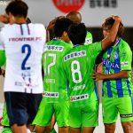 20170902 Shonan vs YokohamaFC4