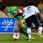 20170902 Shonan vs YokohamaFC5