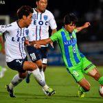20170902 Shonan vs YokohamaFC6