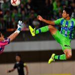 20170902 Shonan vs YokohamaFC7