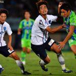 20170902 Shonan vs YokohamaFC8