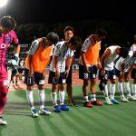20170902 Shonan vs YokohamaFC9