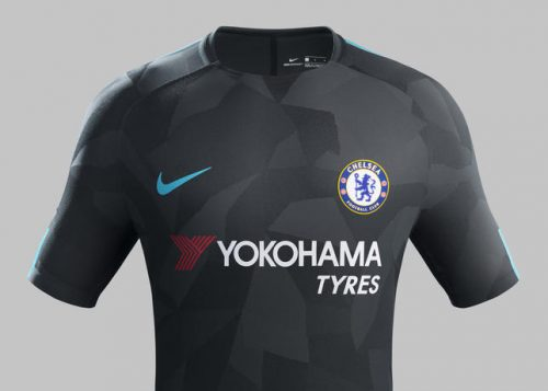 Fy17-18_Club_Kits_3rd_Front_Chelsea_R_73814
