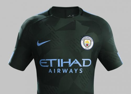 Fy17-18_Club_Kits_3rd_Front_Manchester_City_V2_73822