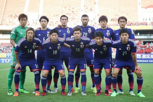 ●東アジア杯の日程が決定…男子は味スタ、女子はフクアリで全試合開催