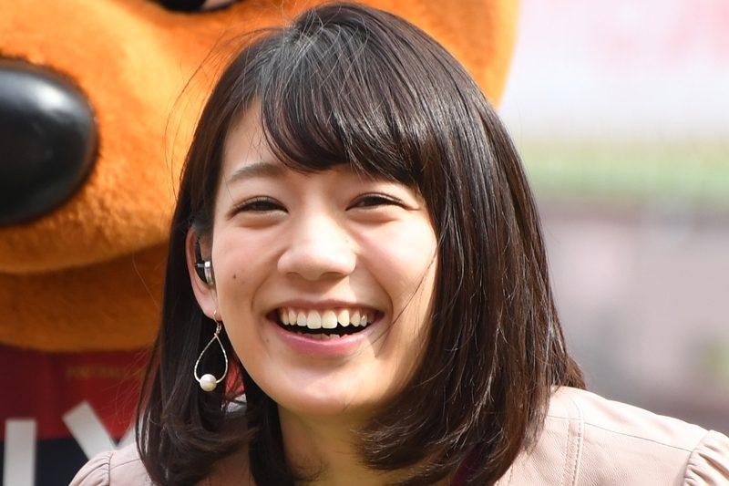 佐藤美希の画像 p1_39