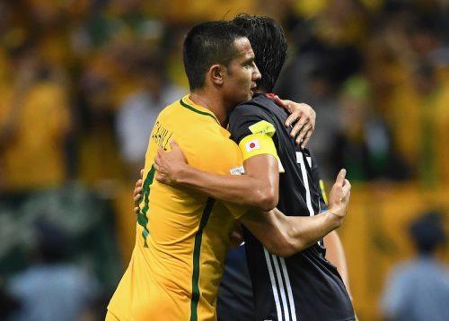 ●夢を打ち砕いた選手も…日本代表サポーターにとって「トラウマ」な選手たち