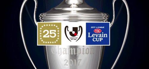 JリーグがGIFMAGAZINEに公式チャンネル開設…サッカーの魅力、ルヴァン杯の興奮をGIFで