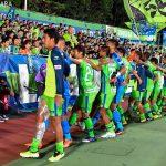 20170930 J2 Shonan vs Kanazawa Kiyohara13