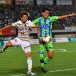 20170930 J2 Shonan vs Kanazawa Kiyohara21