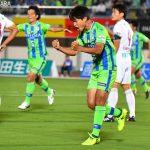 20170930 J2 Shonan vs Kanazawa Kiyohara3