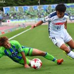 20171007 Shonan vs Mito Kiyohara17