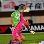 20171007 Shonan vs Mito Kiyohara7
