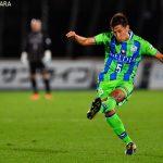 20171021 J2 Shonan vs Ehime Kiyohara10