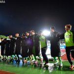 20171021 J2 Shonan vs Ehime Kiyohara13