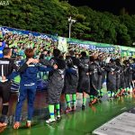 20171021 J2 Shonan vs Ehime Kiyohara14