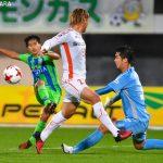 20171021 J2 Shonan vs Ehime Kiyohara5