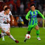 20171021 J2 Shonan vs Ehime Kiyohara6