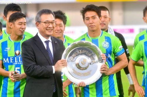 20171029 J2 Shonan vs Okayama Kiyohara16