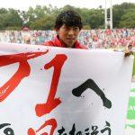AyanoMiura_171015_021