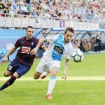 Eibar_Deportivo_171015_0001_