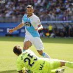Eibar_Deportivo_171015_0002_