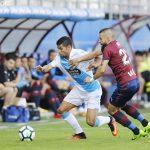 Eibar_Deportivo_171015_0003_