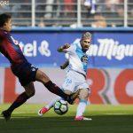 Eibar_Deportivo_171015_0004_