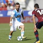 Eibar_Deportivo_171015_0005_