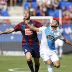 Eibar_Deportivo_171015_0006_