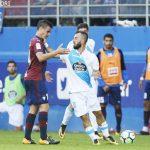 Eibar_Deportivo_171015_0007_