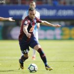 Eibar_Deportivo_171015_0008_