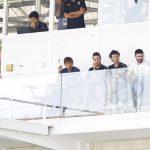 Eibar_Deportivo_171015_0010_