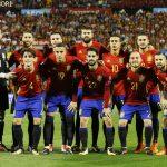 Espana_Albania_171006_0001_