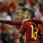 Espana_Albania_171006_0003_