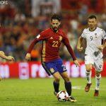 Espana_Albania_171006_0005_