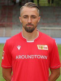 Florian Hubner