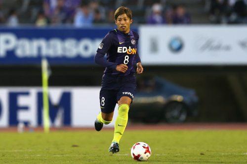 J1残留目指す広島に痛手、森崎和幸が右ひざ負傷で全治3週間の離脱