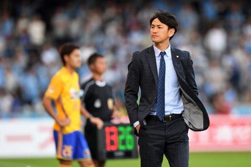 【ライターコラムfrom仙台】残り6試合へのリスタート…ルヴァン杯を終えた仙台が目指すもの