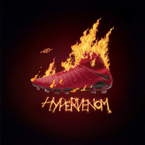HO17_GFB_FIREandICE_Hypervenom_Fire_final