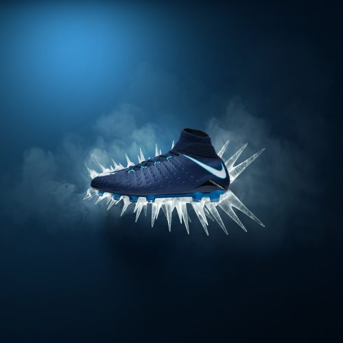 HO17_GFB_FIREandICE_Hypervenom_ICE_final