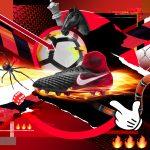 HO17_GFB_FIREandICE_Magista_Fire_final.jpeg