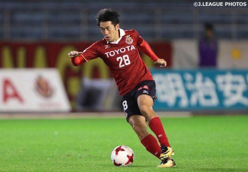 ●失点直後のゴールに手応え…FW玉田圭司「跳ね返せる力がついてきた」
