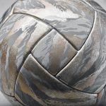 PP_Ball_Detail_1